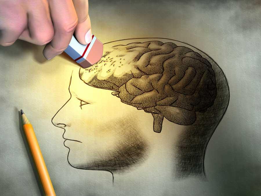 Rivotril, o amigo do Alzheimer